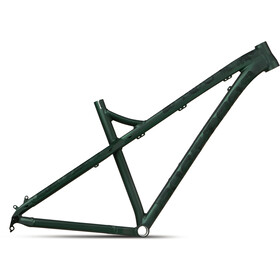 "DARTMOOR Primal Frame 29"", scout green"